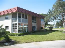 Homes For Sale Vero Beach Fl 32962 Vero Beach Rental Condos Under 1 Thousand Vero Beach Rental Real