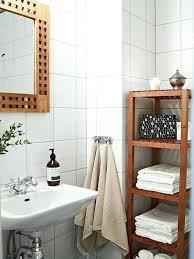 small apartment bathroom decorating ideas on a budget u2013 luannoe me