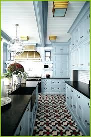 white kitchen cabinets pros and cons white kitchen cabinets pros and cons white kitchen cabinets