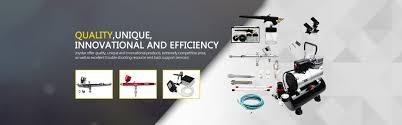 airbrush compressor supplier silent compressor supplier mini air