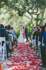 Backyard Weddings San Diego Backyard Wedding San Diego By Alon David Photography Www