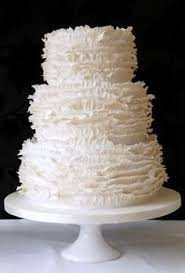 bespoke wedding cakes bespoke wedding cakes in oxford cake sweet cake white textured
