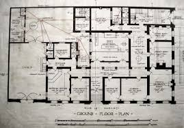 floor plan of office building consulates u2013 cairo ramleh port said port tewfik room for