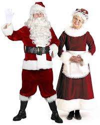 mrs santa claus costume 40 mrs claus costume for kids mrs claus fancy dress costume morph