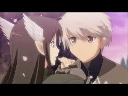anime action romance top 10 action romance anime list youtube