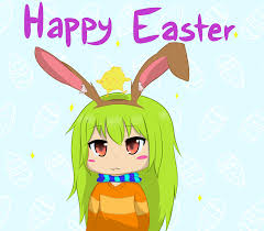easter gif download free hd wallpapers gifs backgrounds images