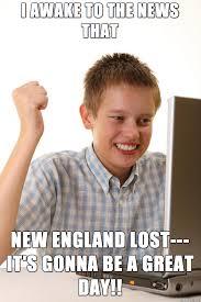 Patriots Meme - i hate the patriots meme on imgur