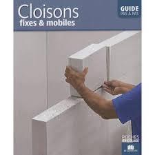 Cloison Fixe Cloisons Cloison Fixe Achat Vente Cloison Fixe Pas Cher Cdiscount