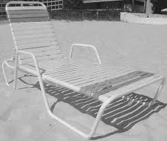 Pool Chairs Lounge Design Ideas Alluring Pool Lounge Chairs Vintage Pool Lounge Chairs Graham Co