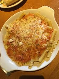 Olive Garden S Five Cheese Ziti Al Forno Recipe 5 Stars I Thought - five cheese ziti al forno picture of olive garden kissimmee