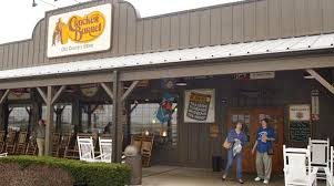 Cracker Barrel Menu Thanksgiving One Of The Most Popular Choices For Thanksgiving Is U2026 Cracker