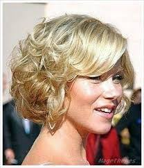 45 year old mother of the bride hairstyles best 25 bride short hair ideas on pinterest wedding hairstyles