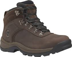 womens timberland boots clearance australia reebok shoes clearance for sale 1180 designers items