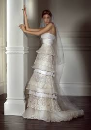 valentino wedding dresses valentino wedding dresses bridal gowns hong kong designer