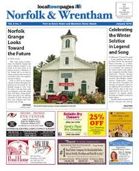 kitchen collection wrentham norfolk wrentham january 2016 by local town pages issuu