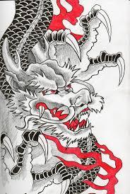 best 10 asian dragon tattoo ideas on pinterest chinese dragon