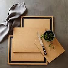 High Tech Cutting Board Thanksgiving Cutlery Williams Sonoma