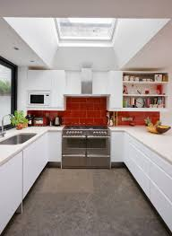 red backsplash kitchen 100 beautiful kitchens to inspire your kitchen makeover the m