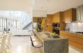 kitchen designs 2012 what is most popular kitchen cabinet color tags inexpensive