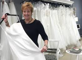 bridal consultant bridal consultant highlight