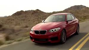 top 10 safest cars under reasons of safety value with the luxury cars under 40k to buy