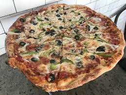 ord pizzeria review chicago style pizza in lakeview go visit
