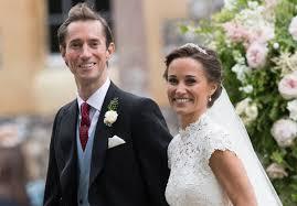 lady glen affric does pippa middleton have a royal title popsugar celebrity