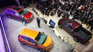 2016 Electoral Map Predictions Html Autos Post by Auto Sales Could Increase For The First Time This Year Fortune