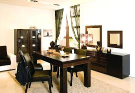 4 chair dining table price in pakistan tag 4 chair dining table set