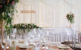 gold coast weddings corporate function venues u0026 catering