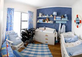 images of baby rooms pictures of babies rooms shoise