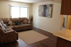 glendale appartment apartments studio model apartment in