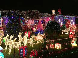 winter park christmas lights flavorful excursions where to see awesome christmas lights