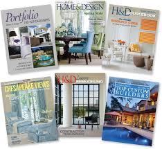 home design chesapeake views magazine about us handd