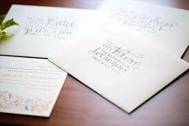 where to print wedding invitations amazing staples wedding invitation printing and staples birthday