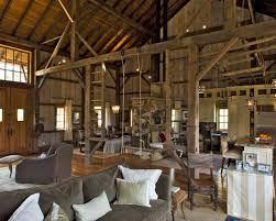 barn home interiors barn house design ideas homeca