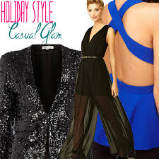 new years tops what to wear to a new year s party casual glam blazers
