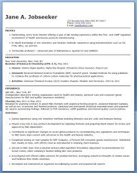 resume sle for chemical engineers in pharmaceuticals companies entry level chemical engineering resume sles