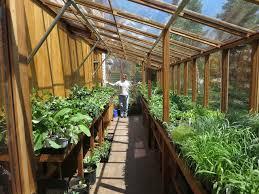 greenhouse sunroom greenhouse faqs from sturdi built greenhouses