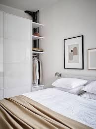 snob comme un pot de chambre 80 best keep it images on coat storage organizers and