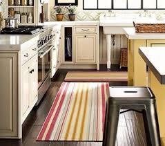 kitchen carpet ideas kitchen dazzling modern kitchen rugs colorful striped kiycne rug