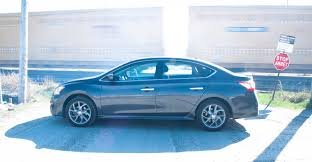 nissan sentra reviews 2016 2013 nissan sentra sr review altima keiryō is here so you don u0027t
