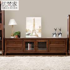 Country Style Tv Cabinet China American Style Cabinet China American Style Cabinet
