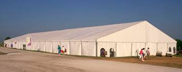 outdoor tent rental large event tent rentals