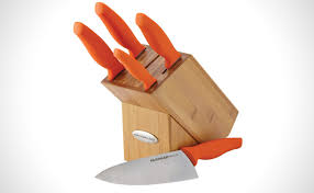 hells kitchen knives 25 of the coolest knife blocks and unique knife sets awesome