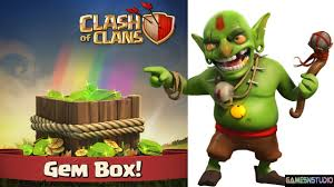 coc scary pumpkin updates you want next in clash of clans 2017 games n studio