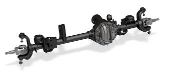 jeep wrangler front axle 44 front axles for the jeep wrangler jk axle