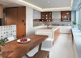 Best Interior Designers San Francisco Simple Quality Kitchen Cabinets San Francisco Greenvirals Style
