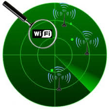 wireless network watcher apk wireless network watcher for free app stop