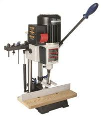 Bench Mortise Machine Bench Morticer Woodworking Ebay